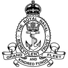 Funding for The Royal Naval Benevolent Trust