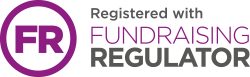 registred-with-fundraising-regulator